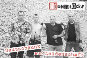 BILDungsluecke_band.jpg