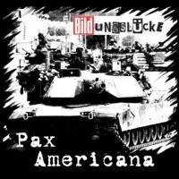pax%20americana_vorne.jpg